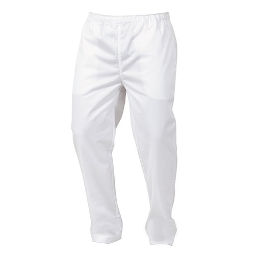 240gsm Polycotton Food Industry Trouser (TFEPCMW)